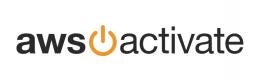 aws-activate